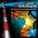 14: Die Kammer des schweigenden Ritters/Point Whitmark