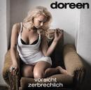 Vorsicht zerbrechlich/Doreen