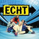 Echt/Echt