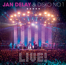 Wir Kinder vom Bahnhof Soul Live/Jan Delay