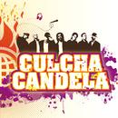Culcha Candela/Culcha Candela