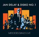 Mercedes Dance (Live)/Jan Delay