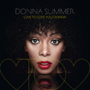 Love To Love You Donna/Donna Summer