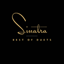 Best Of Duets/Frank Sinatra