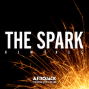 The Spark (Remixes) (feat. Spree Wilson)/Afrojack