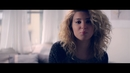 Dear No One/Tori Kelly