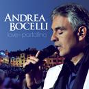 Love In Portofino/Andrea Bocelli