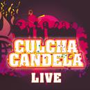 Culcha Candela Live/Culcha Candela