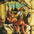 Der Schatz im Silbersee (Hörspielklassiker 02)/Karl May