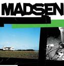 Madsen/Madsen