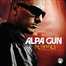 Almanci/Alpa Gun