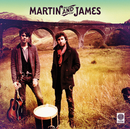 Martin and James/Martin and James