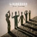 Sign Language/Livingston