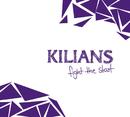 Fight The Start EP/Kilians