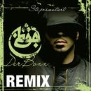 Der Bozz (Remix)/Azad