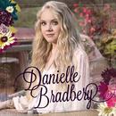 Danielle Bradbery/Danielle Bradbery