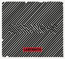 Labyrinth (Standard Version)/Madsen