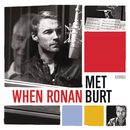 When Ronan Met Burt/Ronan Keating, Burt Bacharach