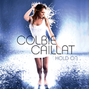 Hold On/Colbie Caillat