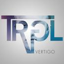Vertigo/TRGL