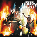 Alive: The Millennium Concert/KISS