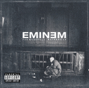 The Marshall Mathers LP (U.K. Only)/Eminem