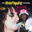 The Nightmare Returns (Digital Audio)/Alice Cooper