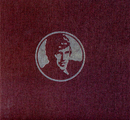 Something Big: The Complete A&M Years...And More!/Burt Bacharach