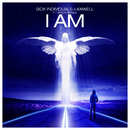 I Am (feat. Taylr Renee)/Sick Individuals, Axwell