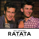 Sent i september/Ratata