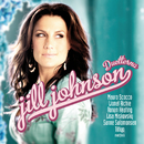 Duetterna/Jill Johnson