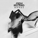 Bones/Josh Record