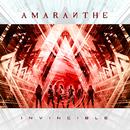 Invincible/Amaranthe