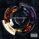 Three Sixty (Deluxe Edition)/A Perfect Circle