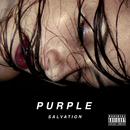 Salvation/Purple