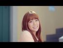 フレンチキス (スンヨン Ver.)(Seung Yeon Ver.)/KARA