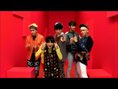 3 2 1(Music Video)/SHINee