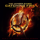 The Hunger Games: Catching Fire (Original Motion Picture Score)/James Newton Howard