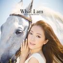 What I am/平原綾香