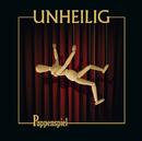 Puppenspiel (Re-Release)/Unheilig