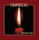 Frohes Fest/Unheilig