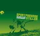 You Have To Win Zweikampf (Re-Release)/Sportfreunde Stiller
