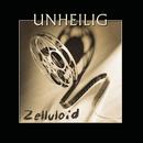 Zelluloid/Unheilig