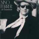 La Carmencita/Nino Ferrer