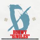 SINGLES/BOφWY