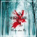 Unter dem Eis (Re Release)/Eisblume