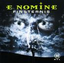 Finsternis/E Nomine