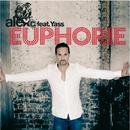 Euphorie (feat. Yass)/Alex C.
