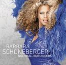 Nochmal, nur anders/Barbara Schöneberger