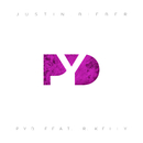 PYD (feat. R. Kelly)/Justin Bieber